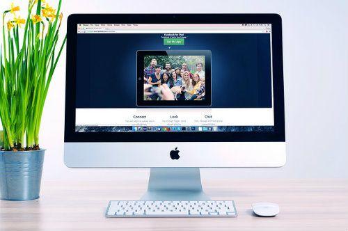 Aziende Vincenti - realizzazione siti internet