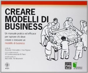 creare-modelli-di-business-osterwalder-pigneur