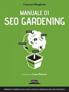 manuale-seo-gardening-margherita