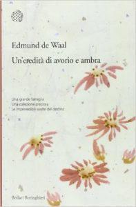 un-eredita-avorio-ambra-de-waal