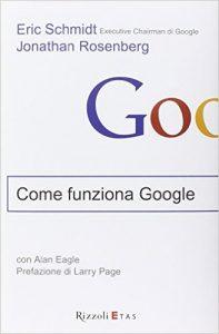 come-funziona-google