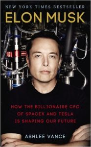 elon-musk-how-the-billionaire-ceo-spacex-tesla-shaping-our-future
