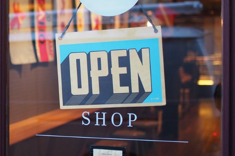 Aziende Vincenti negozi come vendere