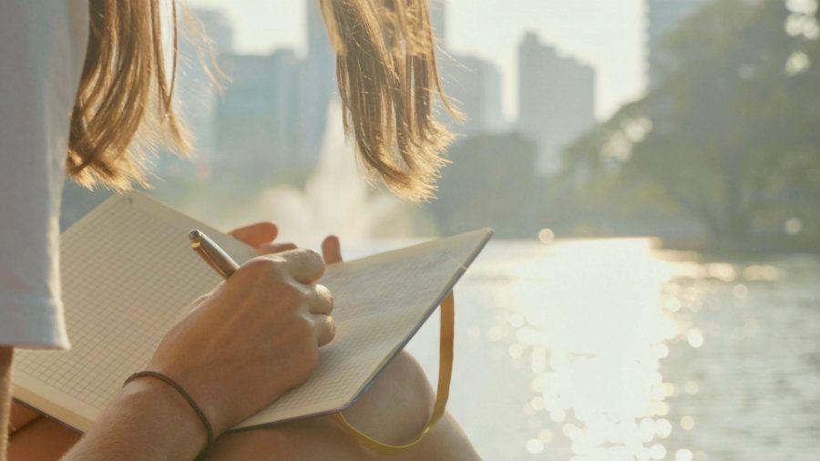 SEO copywriting: redazione testi ottimizzati SEO