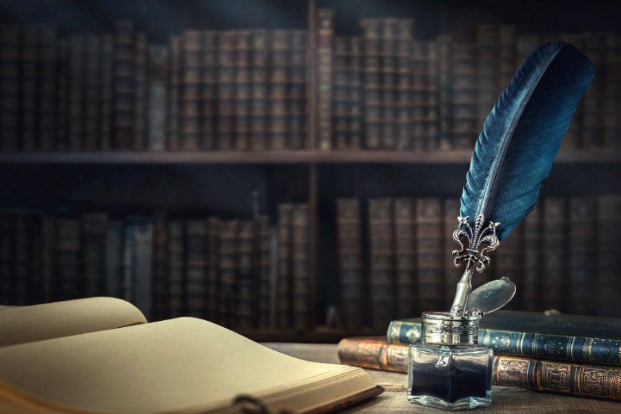 SEO copywriting: guida completa