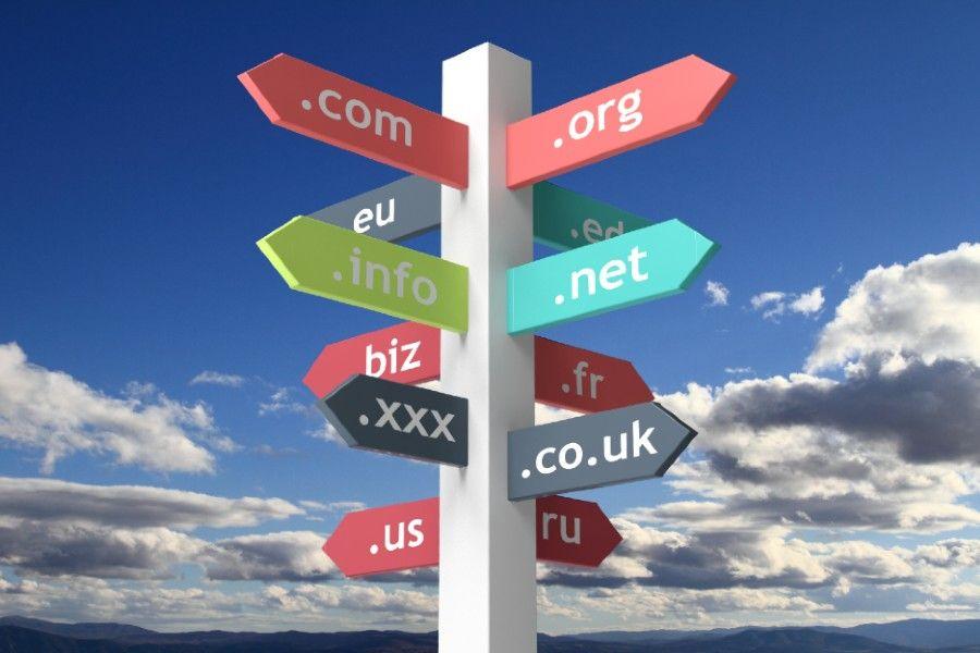 Come fare brand protecion online ed offline