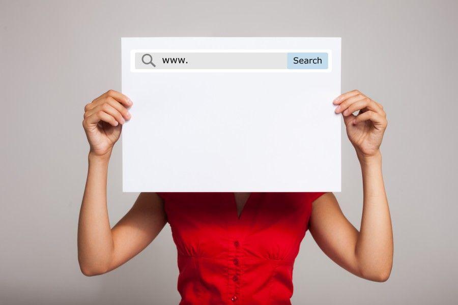Il contratto per il sito web e l'hosting